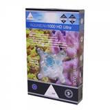 Eclairage LED AquaBeam 1000 HD - ALP002725 - Copyright Waterconcept
