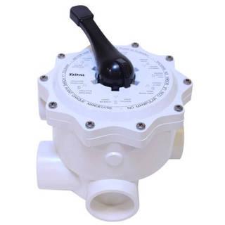 Vanne multivoies filtre jetly alp001463 for Vanne filtre piscine