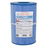 Filtre SPCF-100-M - Compatible Dreammaker® - Crystal Filter®