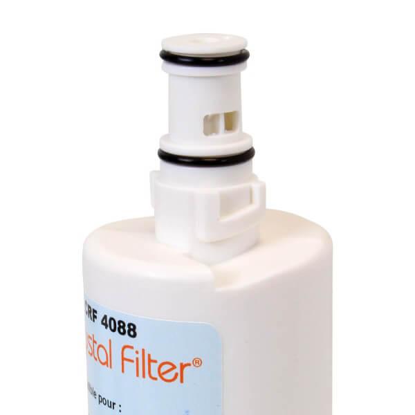 filtre 4396508 compatible frigo whirlpool filtre anti. Black Bedroom Furniture Sets. Home Design Ideas