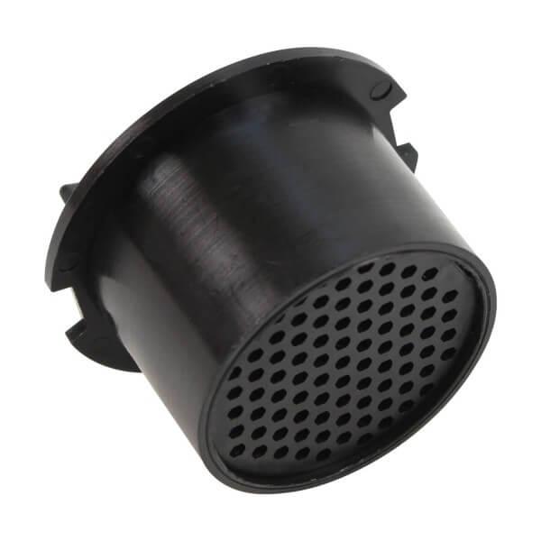 filtre compatible liebherr crf air100 crystal filter cave vin alp007774. Black Bedroom Furniture Sets. Home Design Ideas
