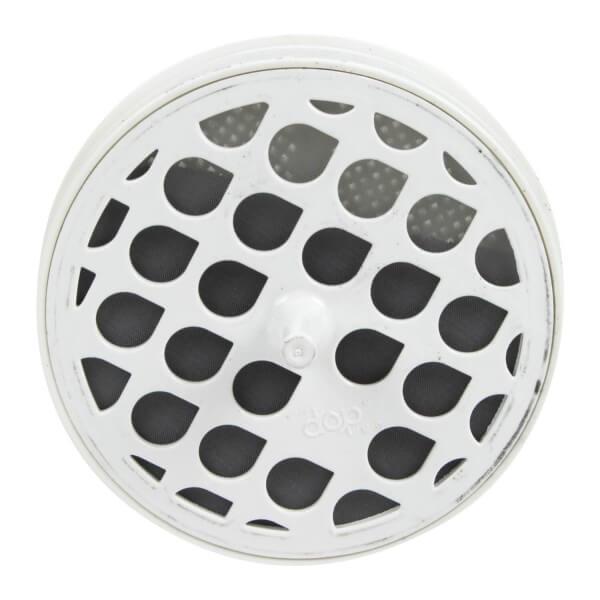 filtre eau aqua pour r frig rateurs whirlpool neo001 whirlpool 007337. Black Bedroom Furniture Sets. Home Design Ideas