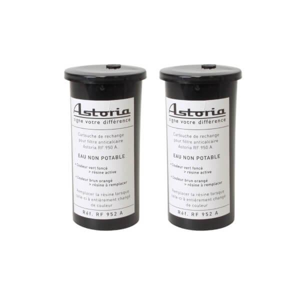 Filtre anti calcaire astoria rf950a astoria 002248 - Filtre anti calcaire robinet ...