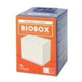 Filtre aquarium Easy box L Ouate Aquatlantis - Biobox