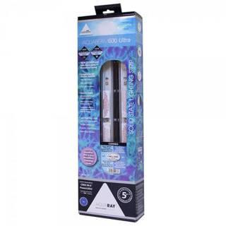 Eclairage LED AquaBeam 600 Ultra COMBO