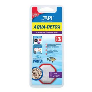 Filtre aquarium API Rena Aqua Detox Size 3 (x1 filtre)