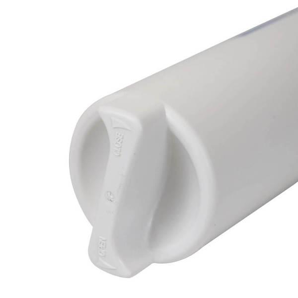 filtre frigo lg ultimate m7251242f06 filtre compatible lg 006187. Black Bedroom Furniture Sets. Home Design Ideas