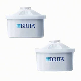 Cartouche filtre BRITA Maxtra (lot de 2)