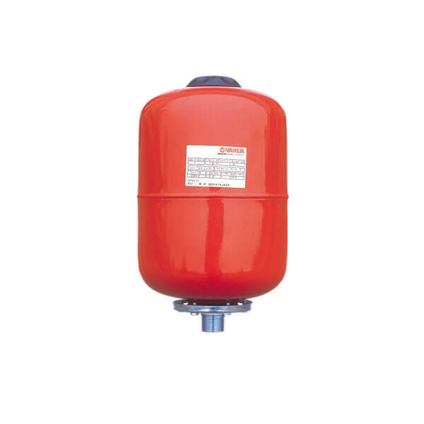 R servoir minired vessie butyle alimentaire interchangeable varem - Reservoir a vessie ...