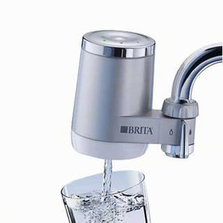 Filtre robinet BRITA