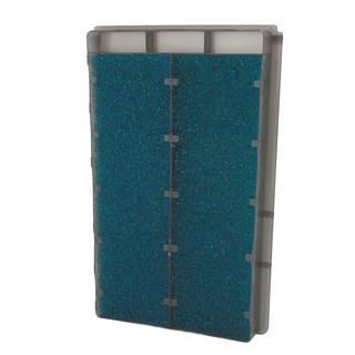 Cartouche pré-filtre Aquadistri Superfish Aqua-Pro 600