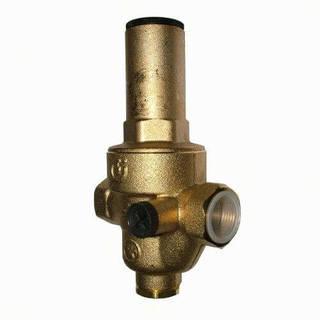 Réducteur stabilisateur de pression