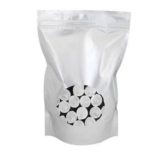 Silicophosphate en billes - Sachet Stand up 5 kg - anti tartre