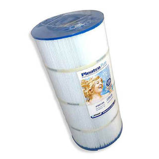 Filtre PSD125  Pleatco Standard - Compatible 6540-482 Crystal Waters Spas, Sundance Spas - Filtre Spa bain remous