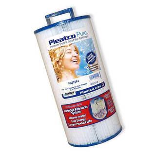 Filtre PSG27.5P4 Pleatco Standard - Cartouche Spa et Jacuzzi