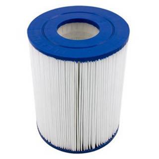 Filtre PMS10-4 Pleatco Standard - Cartouche Spa et Jacuzzi