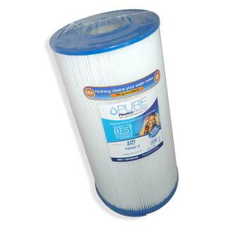 Filtre PSD65-2 Pleatco Standard - Compatible 6540-481 Sundance Spas - Filtre Spa bain remous