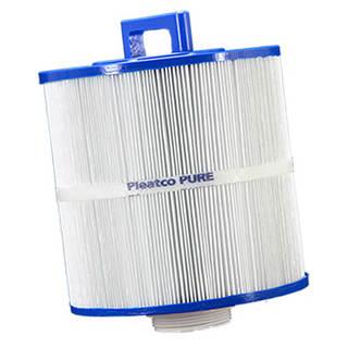 Filtre PMA40-F2M Pleatco Standard - Compatible X268080 Master Spas, Spa Crest - Filtre Spa bain remous