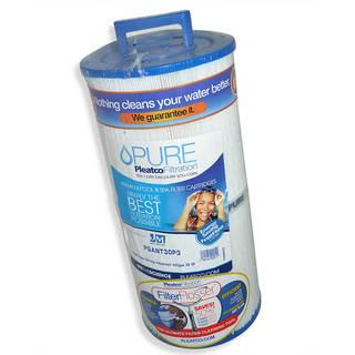 Filtre PSANT30P3 Pleatco Standard - Filtre Spa bain remous