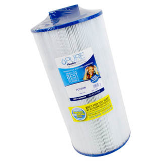 Filtre PCD100W Pleatco Standard - Compatible 1039607 - Filtre Spa bain remous