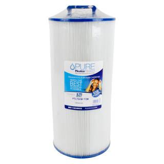 Filtre PTL75XW-F2M Pleatco Standard - Compatible 1561-02 - Filtre Spa bain remous