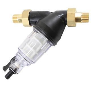 Filtre PERMOFINE Y25 100 microns PERMO P0003976A