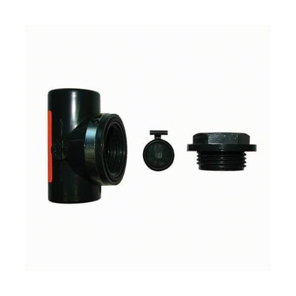 clapet anti retour 40 mm pvc pression fip pvc alp000113. Black Bedroom Furniture Sets. Home Design Ideas