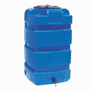 Réservoir de stockage 550 L