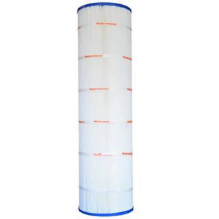 filtre psr137 4 pleatco advanced compatible waterair 135 ptm cartouche filtre piscine 007164. Black Bedroom Furniture Sets. Home Design Ideas