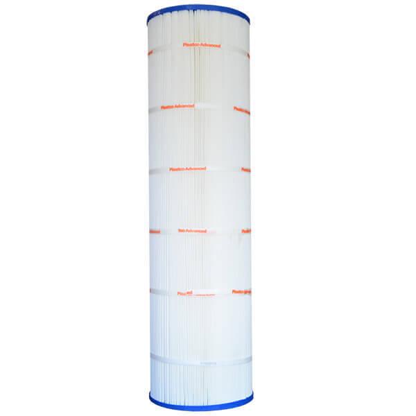 Filtre psr137 4 pleatco advanced compatible waterair 135 for Cartouche waterair
