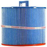 Filtre PVT30WH-M Pleatco Advanced Plus - Cartouche Spa et Jacuzzi