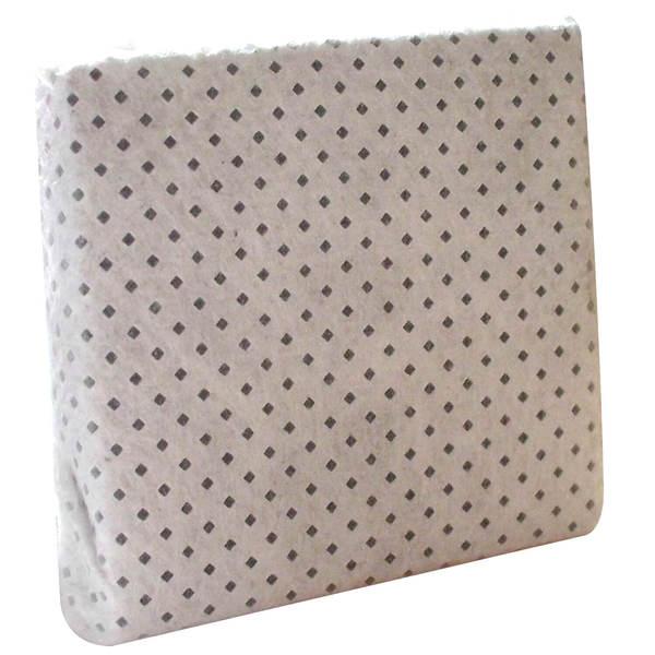 filtre air frigo samsung da02 90106k samsung 002587. Black Bedroom Furniture Sets. Home Design Ideas
