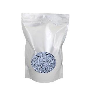 Thiosulfate de sodium - Neutralisant biocides - sachet Stand-Up 5 kg
