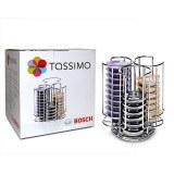 Support 30 T-Discs Tassimo Bosch