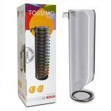 Support CADDY 16 T-Discs Tassimo Bosch